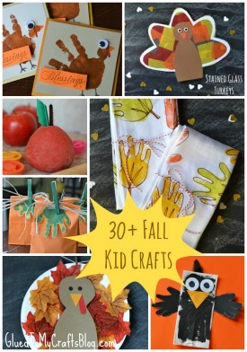 fall_kid_craft_collage