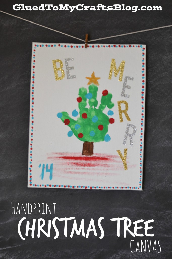 Image Result For Christmas Mouse Craft For Pre Ers
