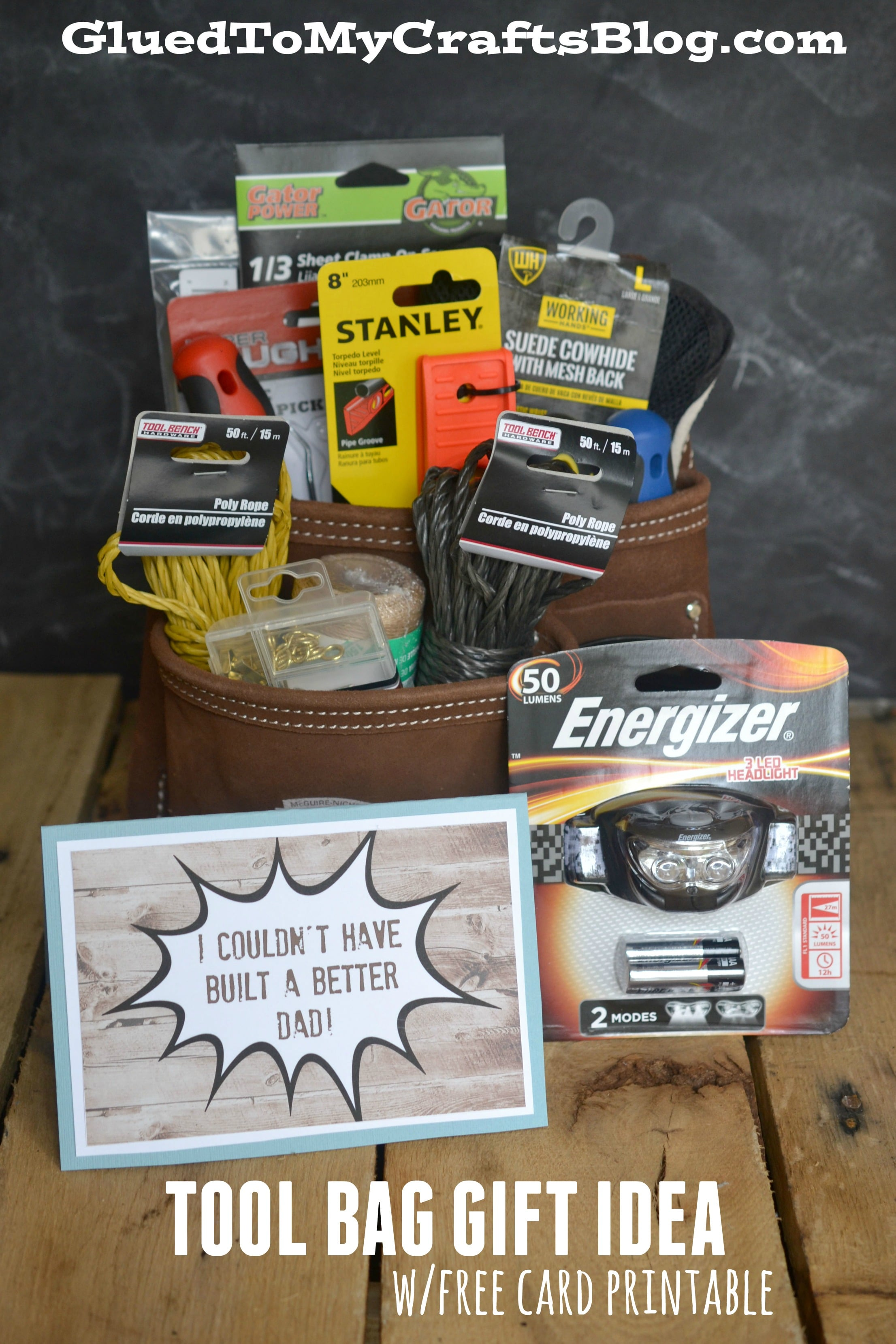 Coffee Gift Basket Fathers Day Fathers Day Gift Basket Cover